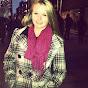 Emma Smith - @EmmaxProductions - Youtube