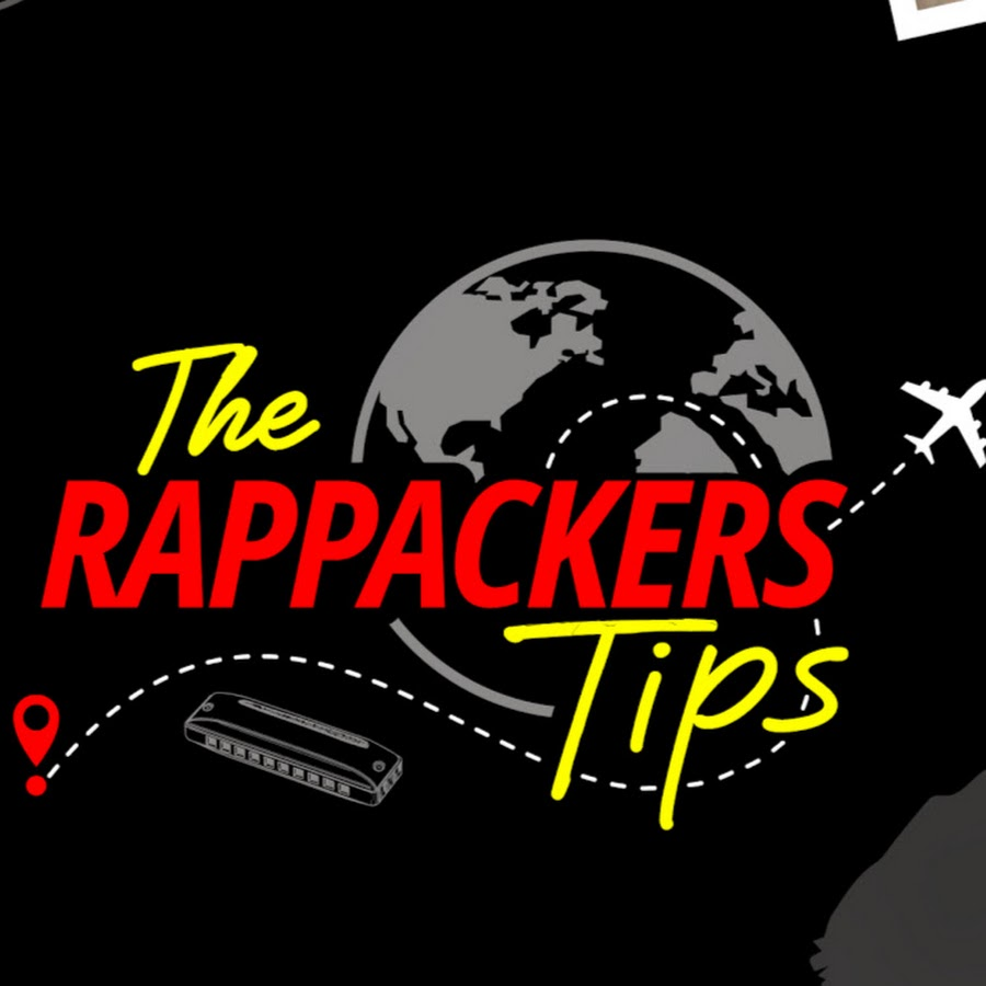 The Rappackers Tips