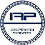 IAP Bela Aurora - Youtube