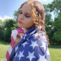 Kristen Harvey - Youtube