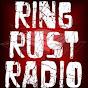 RingRustRadio - @RingRustRadio - Youtube