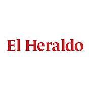 Diario El Heraldo Honduras net worth