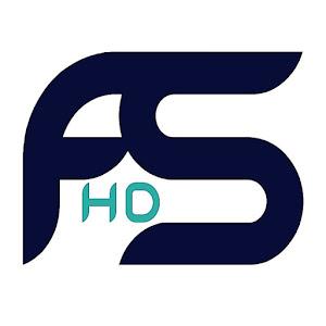 Fargo Sports HD