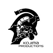 KOJIMA PRODUCTIONS net worth
