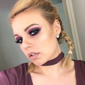 Nicole Simone