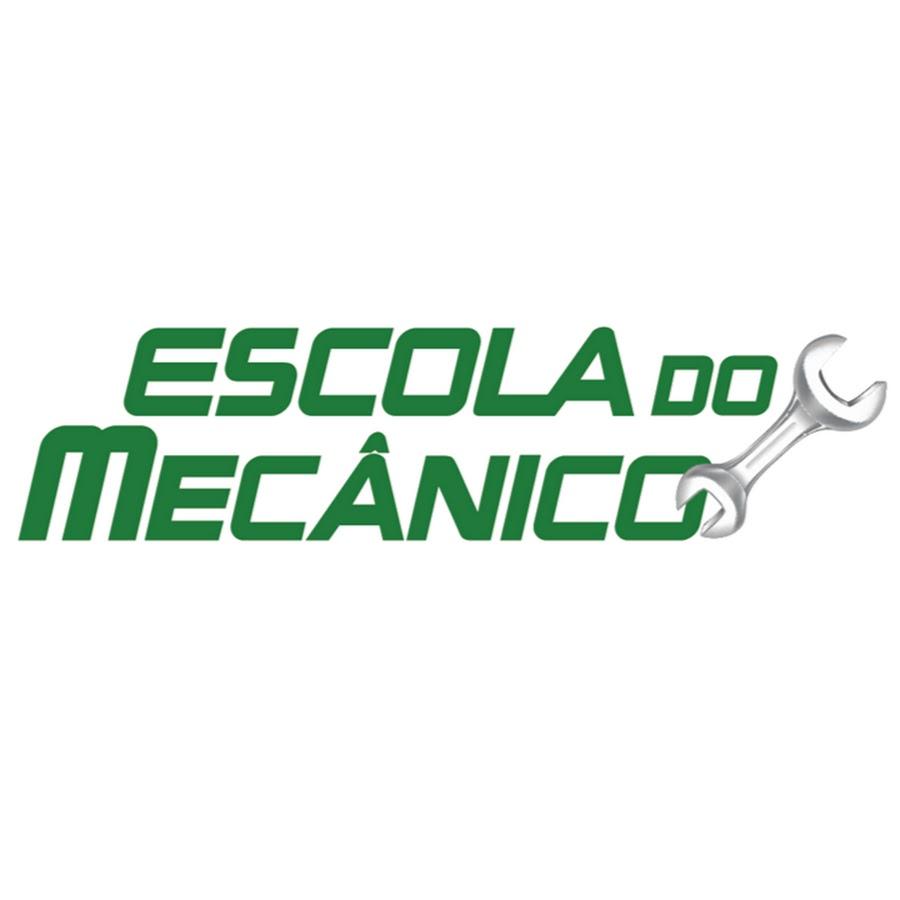 Escola do Mecânico