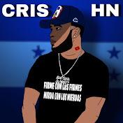 CRIS HN net worth