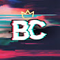 BELLO CHANNEL - Youtube