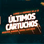 Ultimos Cartuchos Verified Account - Youtube