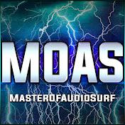 MasterOfAudioSurf Avatar