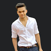 Atul Das net worth