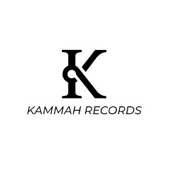 Kammah Records