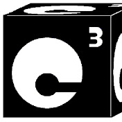 Cube Computer Channel net worth