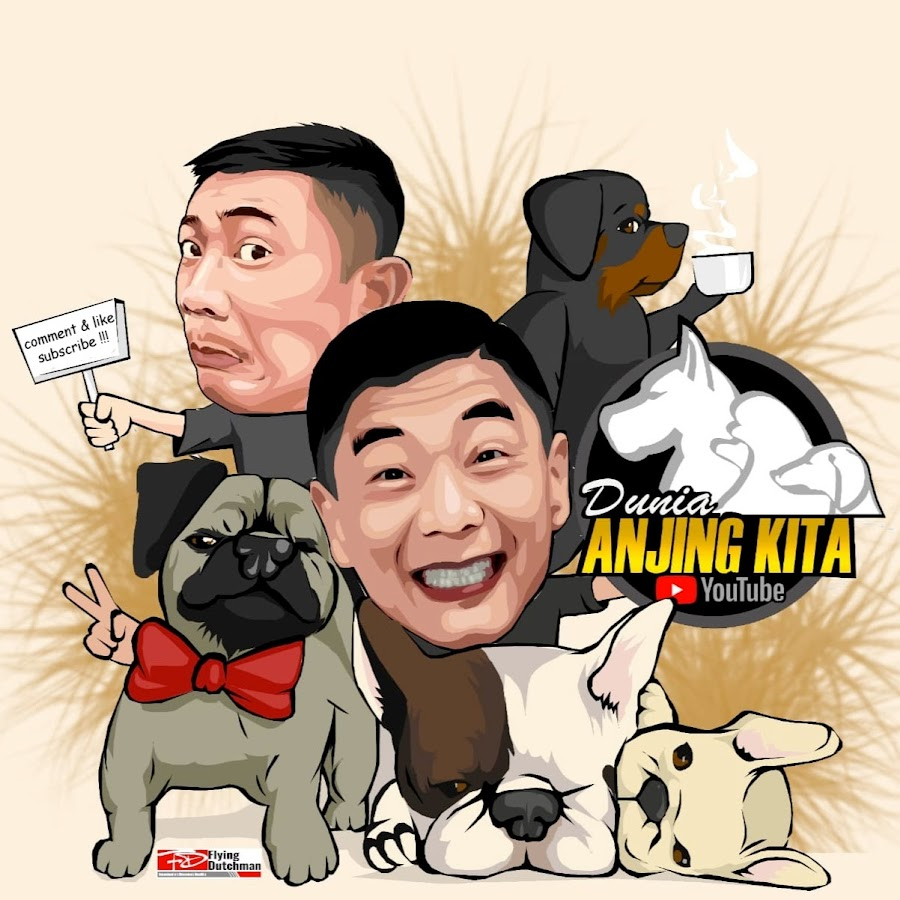 anjingkita.com