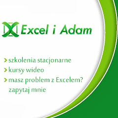 Excel.i Adam