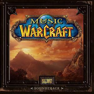 WorldOfWarcraftMusic