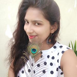 Simu Chauhan