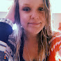 Leanne Smith - Youtube