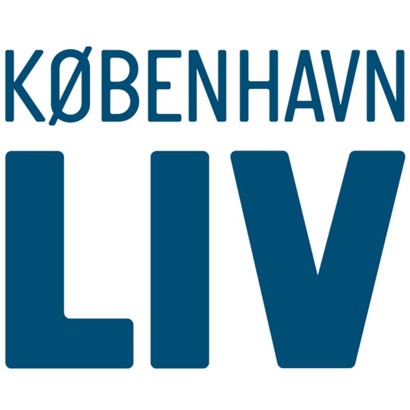 KøbenhavnLIV - historier fra hovedstaden
