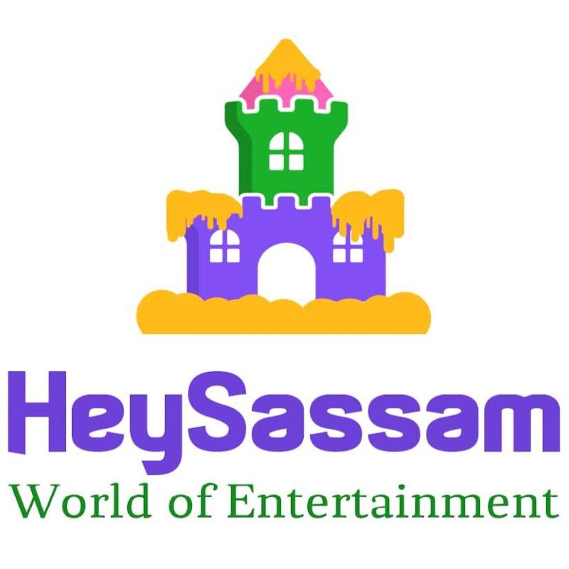HeySassam (heysassam)