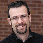 Jim Staley - Español net worth