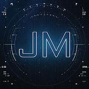 JennyMusic net worth