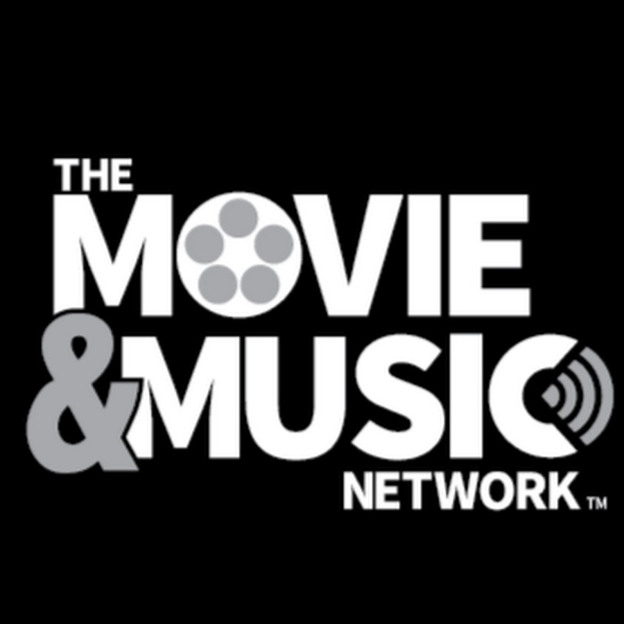Movie Music Network Youtube
