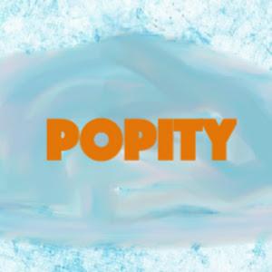 Popity