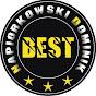Dominik Napiórkowski BEST Oficjalny Kanał