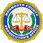 Monmouth County Prosecutor's Office - Youtube
