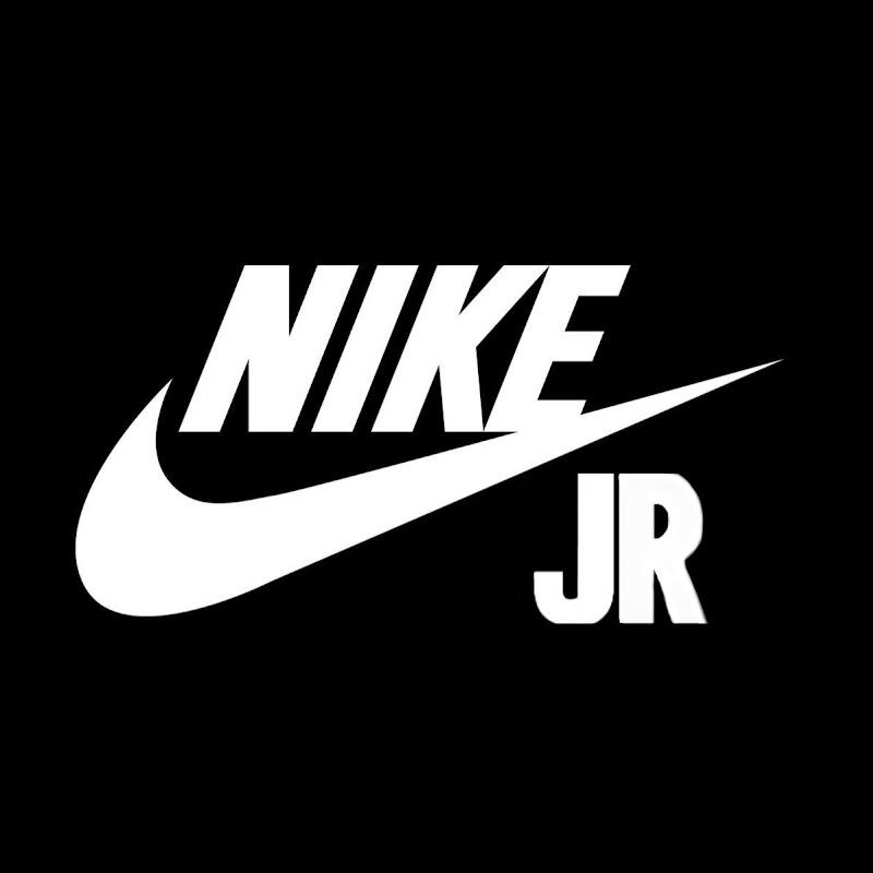 NikeJr