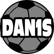 Dan1s