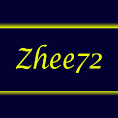 Zhee72