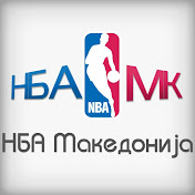 NBA Macedonia net worth