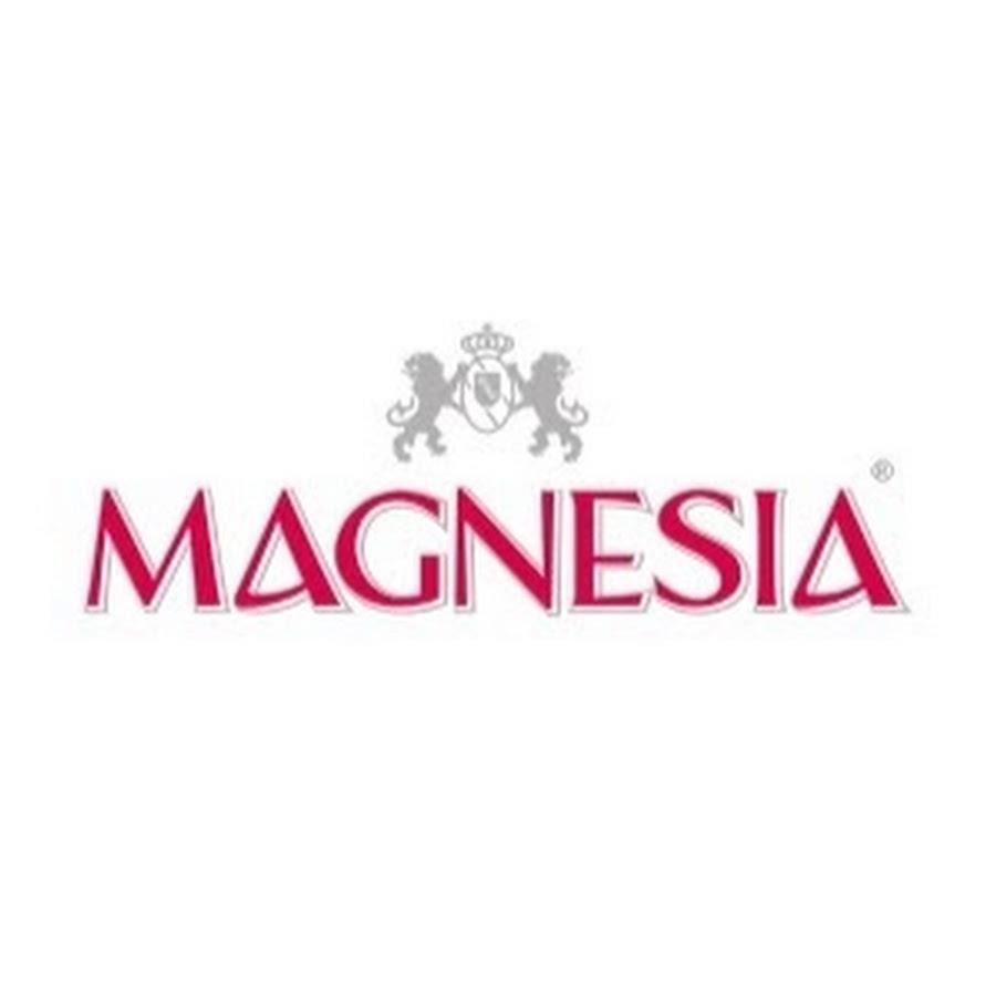 Magnesia cz