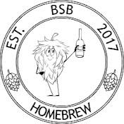 Jonas Waaker BSB Homebrew net worth