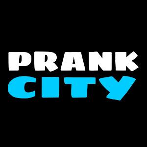 PrankCity