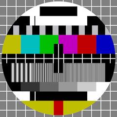 Nagrania Telewizyjne