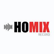 Homix Record net worth