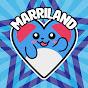 Marriland - @Marriland Verified Account - Youtube