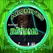 DriHAMA Tech net worth