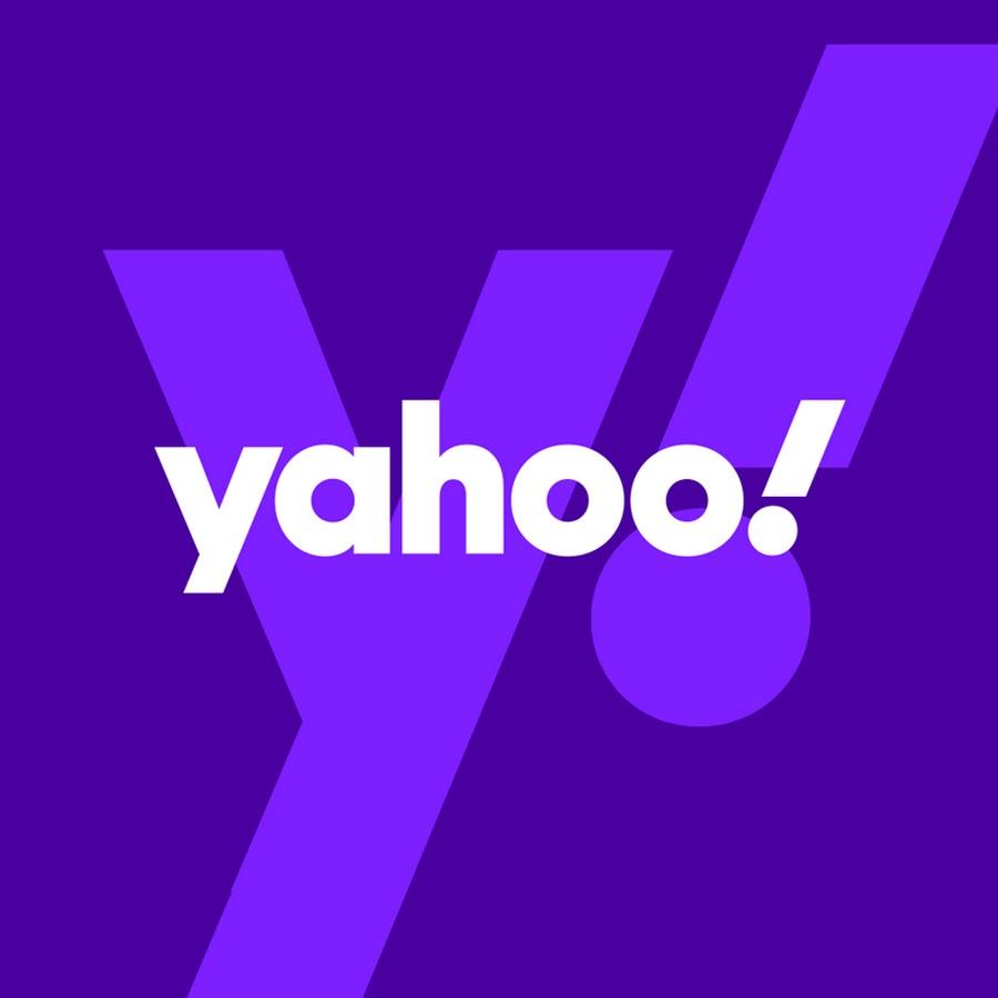 yahoo news online dating