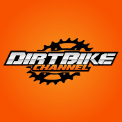 Dirt Bike Channel net worth