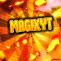 MagiXYT