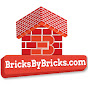 BricksbyBricks (Bricksbybricks.com)