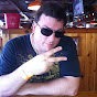 Dan Costarell - Youtube