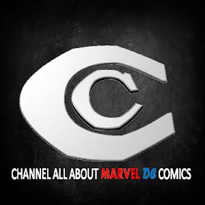 Comics Community