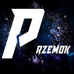 Przemok22