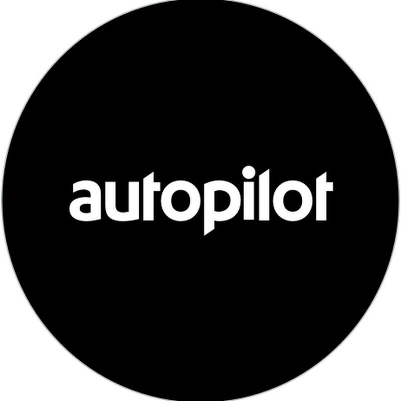 Autopilot Journeys