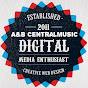 A&BCentralMusic - Youtube